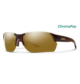 Smith Envoy Max ChromaPop Bronze Mirror/ Tortise