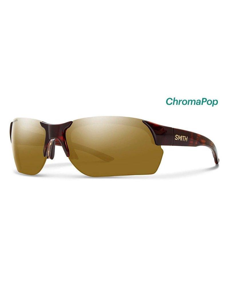 Smith Envoy Max ChromaPop Bronze Mirror/ Tortise