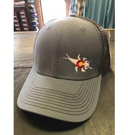 CO Stonebug II Trucker Hat