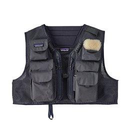 Patagonia Mesh Master II Vest