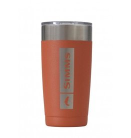 Simms Headwaters Insulated 20 OZ Mug
