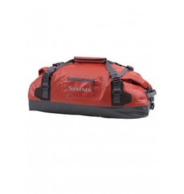Simms Dry Creek Duffel (Medium)