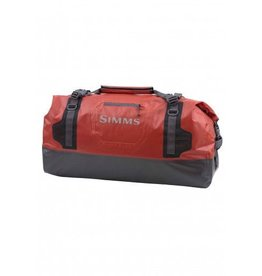 Simms Dry Creek Duffel (Large)