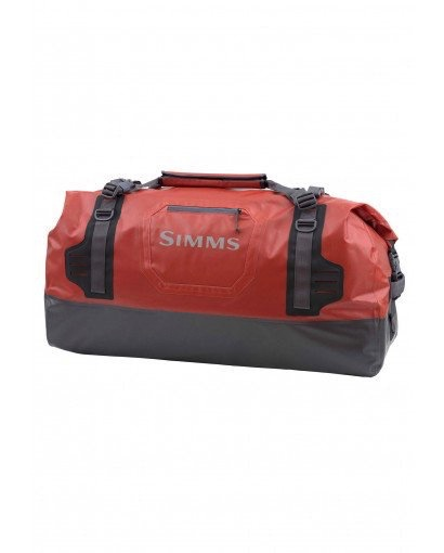 Simms Dry Creek Duffell  Large