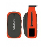 Simms Dry Creek BackPack….Bright Orange