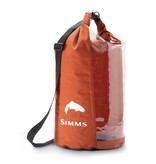 Simms Dry Creek Roll Top Bag