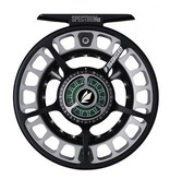 Sage Spectrum LT 5/6 Fly Reel Black Spruce Edition