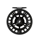 Sage Spectrum Reel 5/6 Black