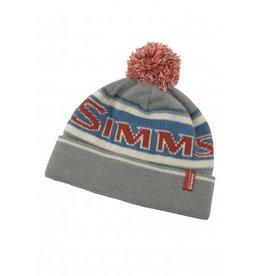 Simms Wildcard Knit Hat.....Boulder