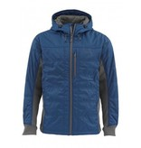 Simms Kinetic Jacket  NEW.......Dusk
