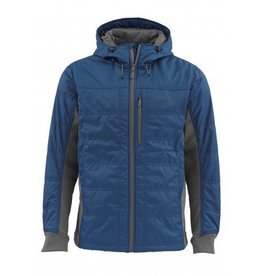 Simms Kinetic Jacket (Dusk)