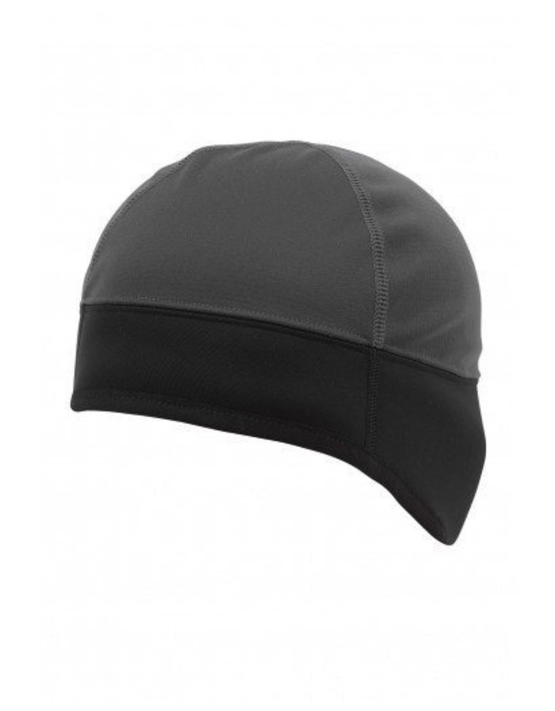 Guide-beloved beanie for extreme wind protection and warmth