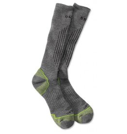 Orvis Wader Sock Heavy