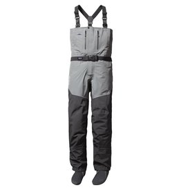 Patagonia Rio Gallegos II Zip-Front Waders-Regular