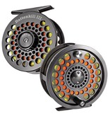 NEW  Orvis Battenkill Disc II  (3-5 wt)