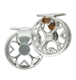 Ross Colorado LT 4/5 Platinum Reel
