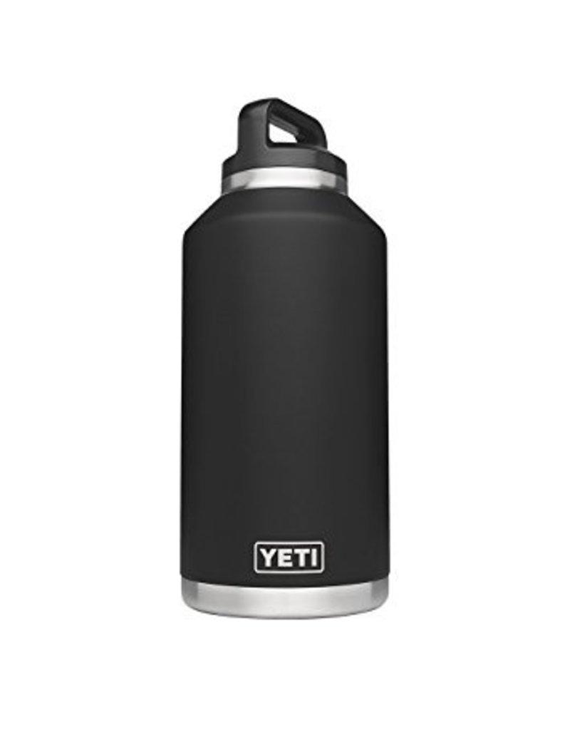 Yeti Rambler 64 OZ Bottle