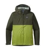 Patagonia M's Torrentshell Jacket