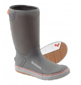 "SIMMS Challenger Pull on Boot 14"" (SIZE 11)"
