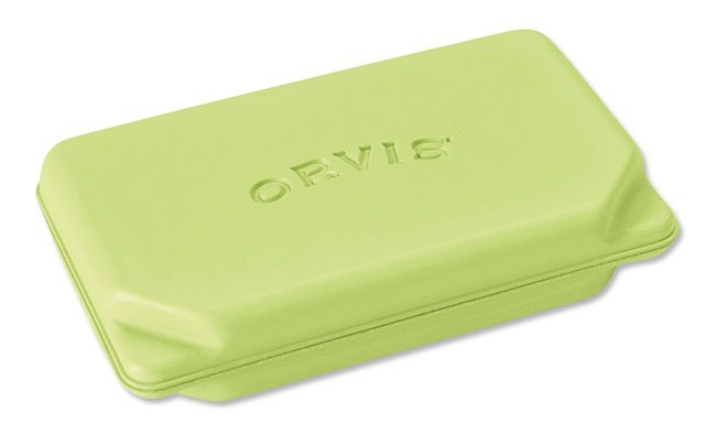 Orvis Ultralight Foam Box Large