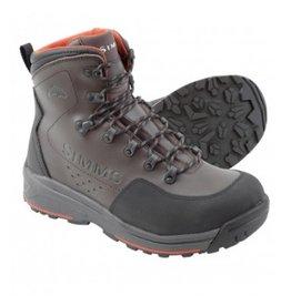 NEW SIMMS Freestone Boot