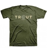 Show off your trout fishing pride!