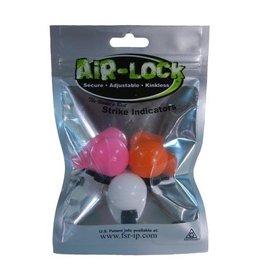 Air Lock Strike Indicators (3 Pack)
