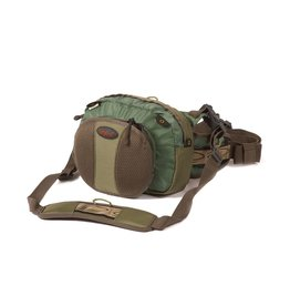Fishpond Arroyo Chest Pack…..Tortuga