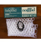Fishpond Nomad Replacement Rubber Net Kit....Native