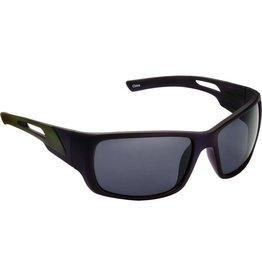 Fisherman Eyewear Hazard Mate Blk/Grey