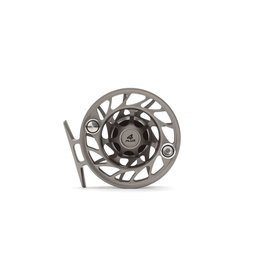 Hatch Finatic Gen 2- 4 Plus (Grey/Black)