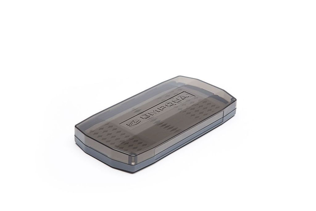 Umpqua UPG LT Box High Gray