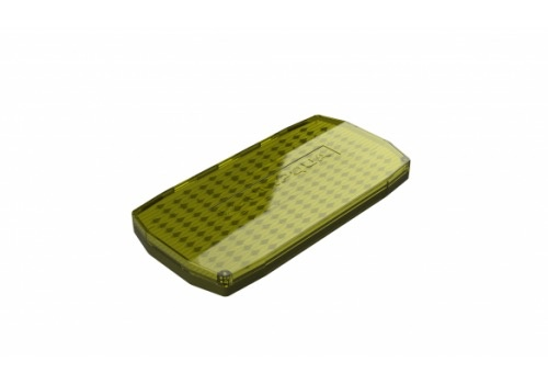 UPG LT Day Tripper Fly Box (Olive)