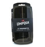 Umpqua UPG LT Magneto Gray