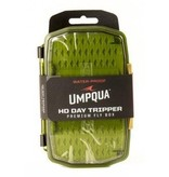 Umpqua Medium HD Fly box Day Tripper