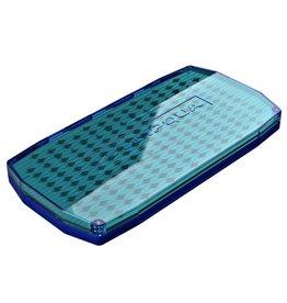 UPG LT Standard (Blue)
