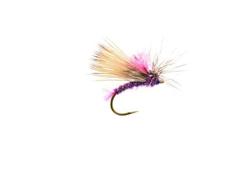 Umpqua Front End Loader Caddis