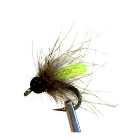 Kryptonite Caddis (3 Pack)