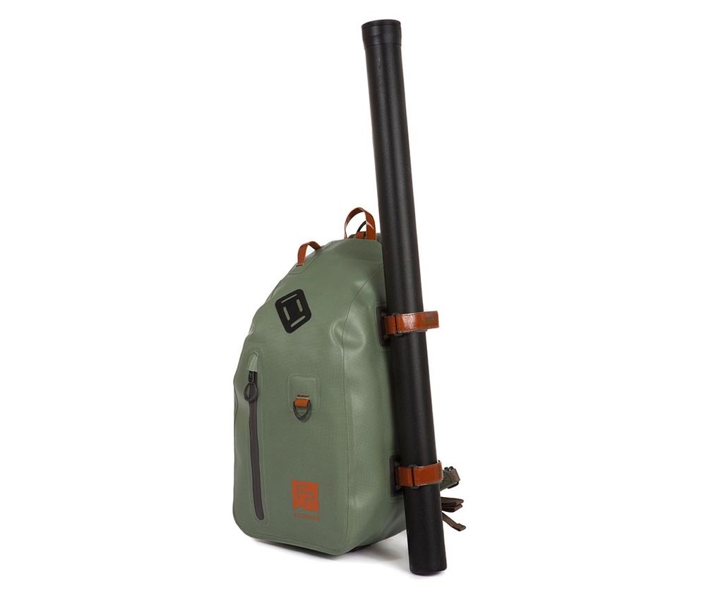 Fishpond Thunderhead Submersible Sling Yucca