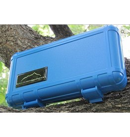 Boulder Case 3000 Series