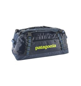 Patagonia Black Hole® Duffel Bag 60L