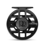 Ross Cimarron II 5/6 Reel…Black