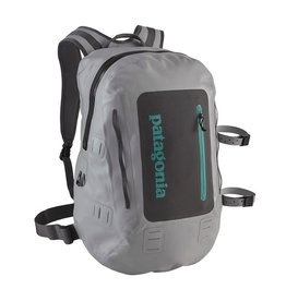 Patagonia Stormfront Pack 30L Drifter Grey