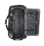 Patagonia Black Hole Wheeled Duffel Bag 120 L