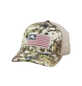 SIMMS Tactical Trucker