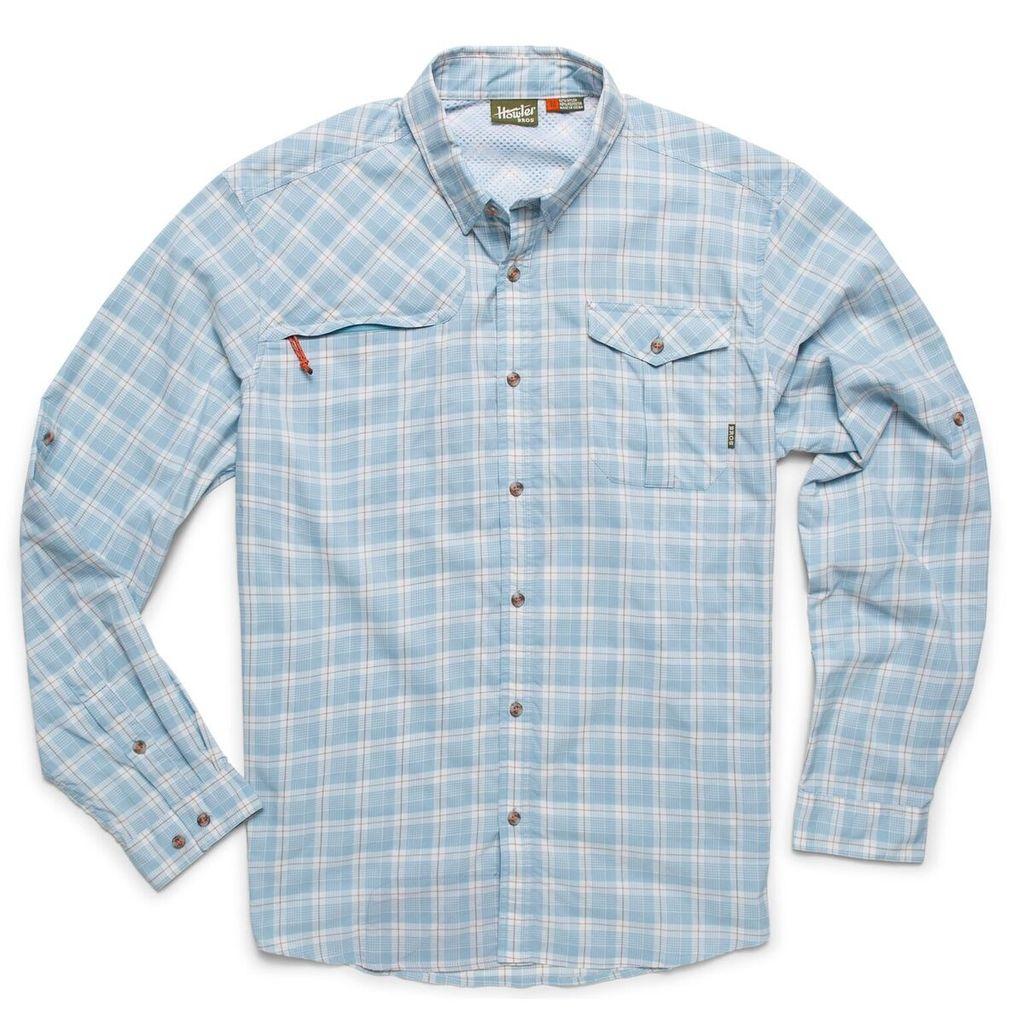 Howler Matagorda Shirt