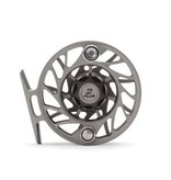 if you're looking for the perfect trout reel...you just found it!