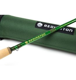 "Redington Vice 7'6"" 3wt Fly Rod (4pc)"