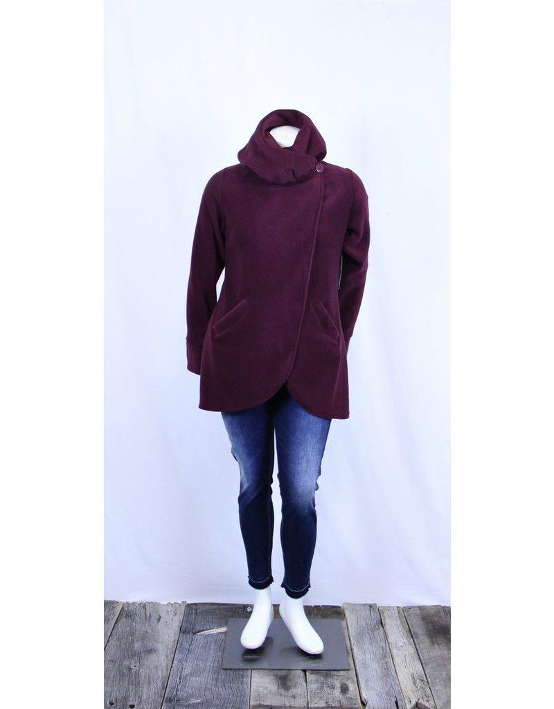 Lakeside Jacket Fleece