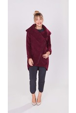 Sympli Go Anywhere Coats